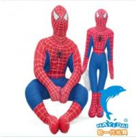 China Hero Marvel Comics Spider-Man Movie on sale