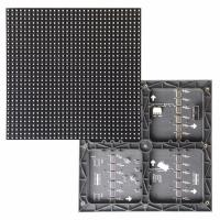 Cheap P7.62-16S indoor led screen for sale