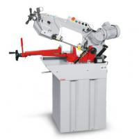Buy cheap Manual Metal Cutting Band Saw RIC-BS210A from wholesalers