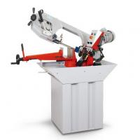 Buy cheap Manual Metal Cutting Band Saw RIC-BS275A from wholesalers
