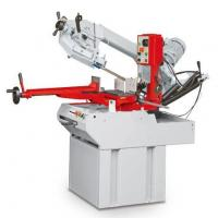 Buy cheap Manual Metal Cutting Band Saw RIC-BS300 from wholesalers