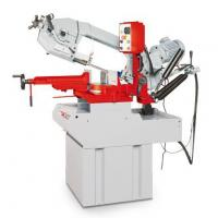 Buy cheap Manual Metal Cutting Band Saw RIC-BS300R from wholesalers