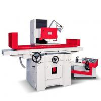 Buy cheap Surface Grinding Machine RIC-D4080AH from wholesalers