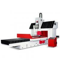 Buy cheap Surface Grinding Machine Double Column Type from wholesalers