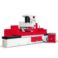 Buy cheap Surface Grinding Machine Cantilever Type from wholesalers