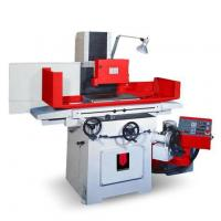 Buy cheap Surface Grinding Machine RIC-3060AH CS.DS.CL.DL series from wholesalers