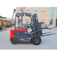 Cheap CPD20 Electric Forklift for sale
