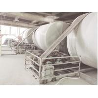 Buy cheap Raw Material Equipment - Raw Material Equipment2 from wholesalers