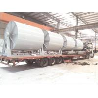 Buy cheap Raw Material Equipment - Raw Material Equipment1 from wholesalers