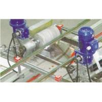 Buy cheap Glazing Line, Entrance Glazing Line, Entrance-Exit Kiln and Accessories4 from wholesalers