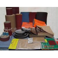 China Emery Cloth&Abrasive Paper Emery Cloth&Abrasive Paper on sale