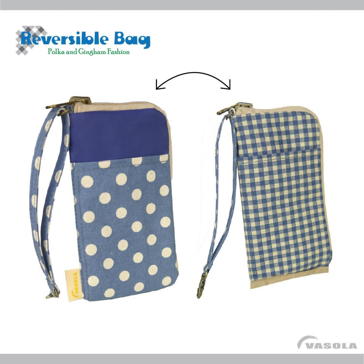 Buy cheap Smart Phone Sleeve ITEM NO.RB-10 from wholesalers