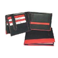Buy cheap Gents Wallets from wholesalers