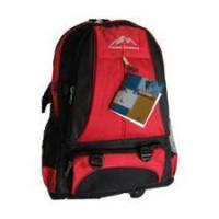 Buy cheap Camping Bag 1512A from wholesalers