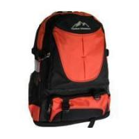 Buy cheap Camping Bag 1511A from wholesalers