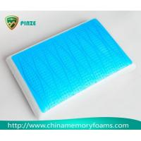 Buy cheap Cool Gel Bread Pillow from wholesalers