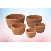 Buy cheap Coco Pots from wholesalers