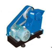Buy cheap Mini Primary Small Jaw Crusher Machine from wholesalers