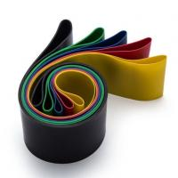 Cheap Yoga Band Resistance for sale