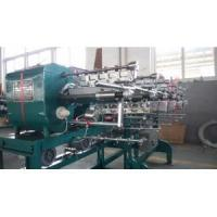 Cheap Tube Winding Machine for sale