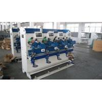 Cheap High Speed King Spool Embroidery Winder Machine for sale