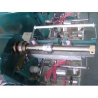 Cheap Embroidery and Sewing Thread Winding Machine for sale