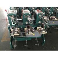 Cheap Cone Yarn Winding Machine for sale