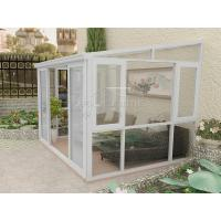 Cheap SUNROOM T3 for sale