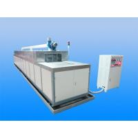 Cheap Ultrasonic wave clearer series XYL-0508 Crawler Type Ultrasonic Cleaning Machine for sale
