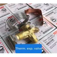 Cheap Refrigeration Tools and Accessories for Bus Air Conditioner and Truck Refrigeration Units for sale