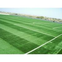 China Silica Sand for Artificial Grass on sale