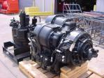 Buy cheap Frac Transmission Svc from wholesalers
