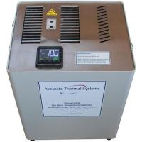 Cheap Surveying Equipment Accurate Thermal Systems ThermCal130 Temperature Calibrator for sale