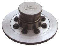 Buy cheap Coupling Pin from wholesalers