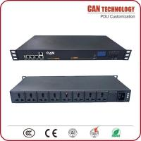 Buy cheap Intelligent PDU 1 from wholesalers