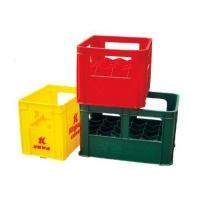 Cheap reusable-container for sale