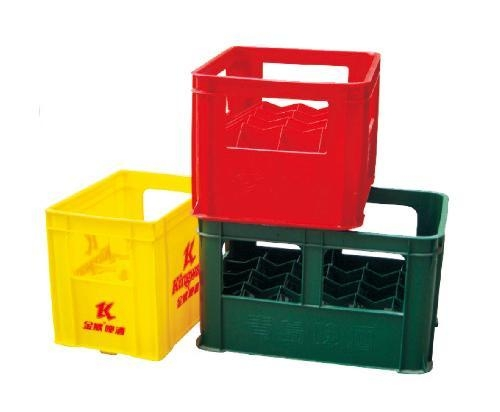 China reusable-container