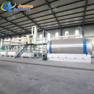 Quality Professional Machine Waste Disposer for Domestic Garbage wholesale