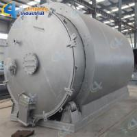 Cheap High Technology Waste Garbage Recycling Machine Line for sale