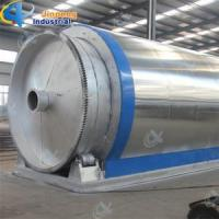 Cheap High Profit Waste Garbage Electric Power Generation Plant for sale