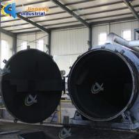 Cheap Used Life Waste Disposal Equipment with Good Price for sale