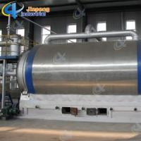 Cheap High Quality Used Life Waste Disposal System for sale