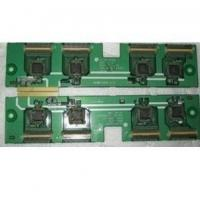China LCD Plasma Board 6871QDH051A 6871QDH052A on sale