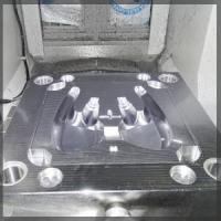 Cheap Injection Molds / tools for sale