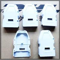 Cheap Injection Molding for sale