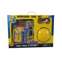 Cheap Item # 129728 - workshop tool set for sale