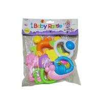 Item # 129800 - baby rattles for sale