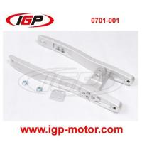 Cheap CNC Aluminum Motorcycle Rear Fork Chinese Supplier 0701-001 for sale