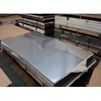 Cheap secc steel plate steel plate for sale