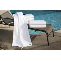 Cheap Executive quality Pool towel for sale